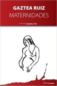 Maternidades