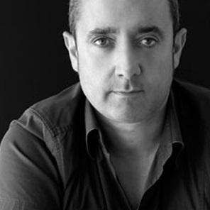 Carlos Glera