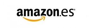 Amazon.es_