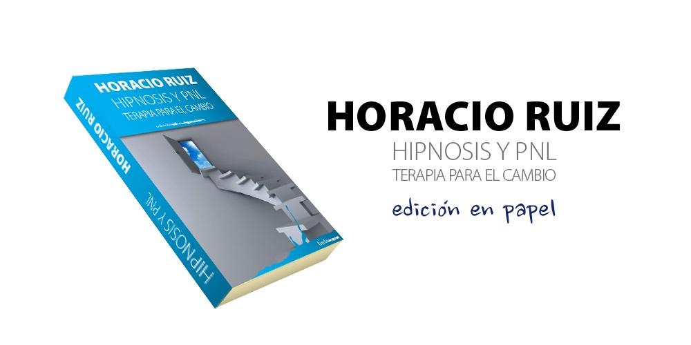 Una libro eminentemente práctico.