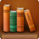app aldiko