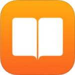 app ibook