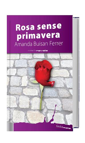 libroAmanda
