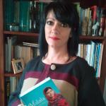 Montserrat Alonso