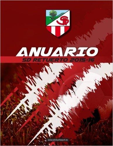 Anuario del SD Retuerto Sport