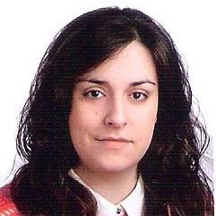 Beatriz Palacios Arribas