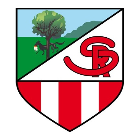 Anuario 2015-2016 del Retuerto Sport de Barakaldo