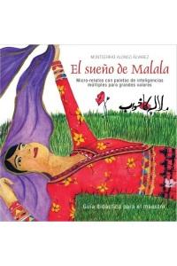 El sueño de Malala (guía didáctica)