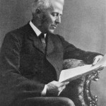 Joseph Bell.