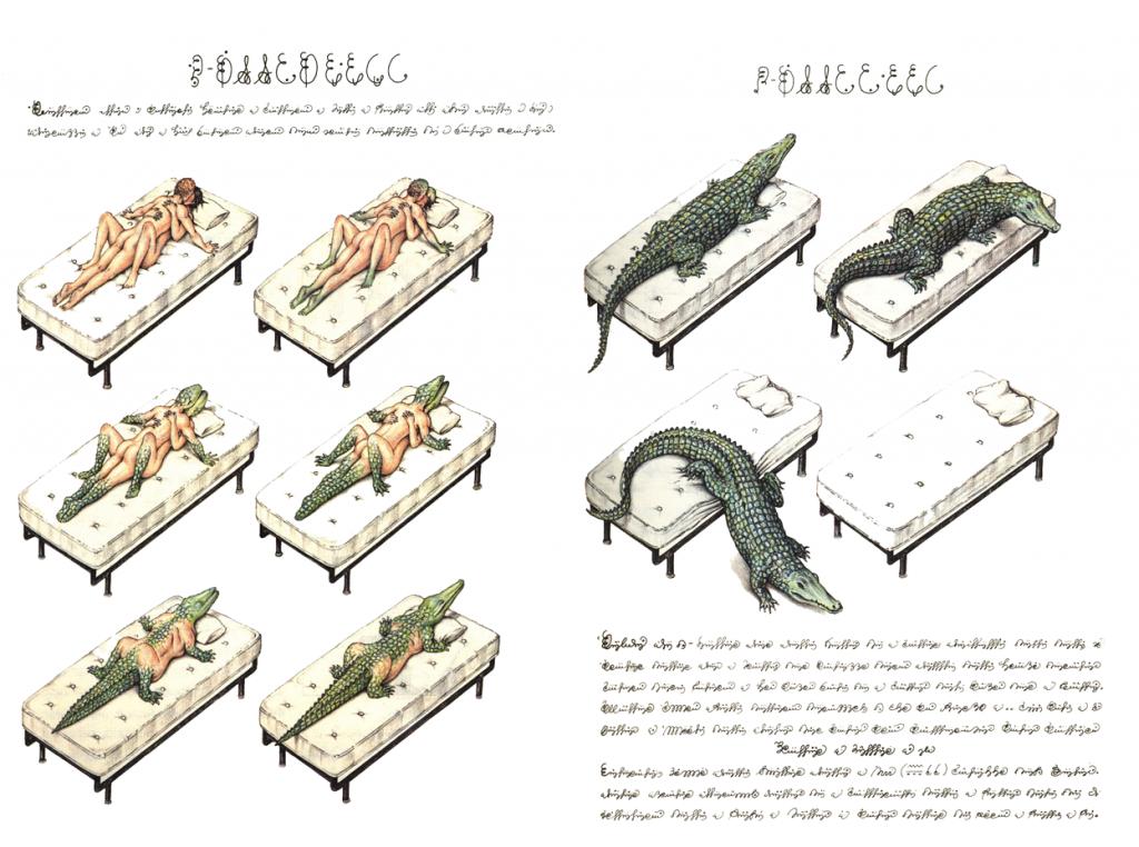 codex-1024x762
