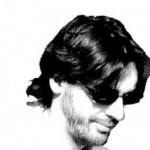 Julio Oliva
