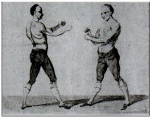desde-el-pugilato-hasta-el-boxeo-moderno-14