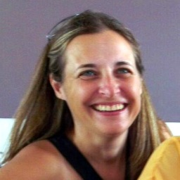 Yolanda Durá