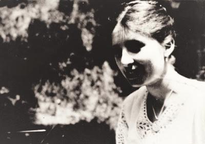 Julia Gay.