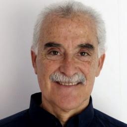Jagoba Álvarez Ereño