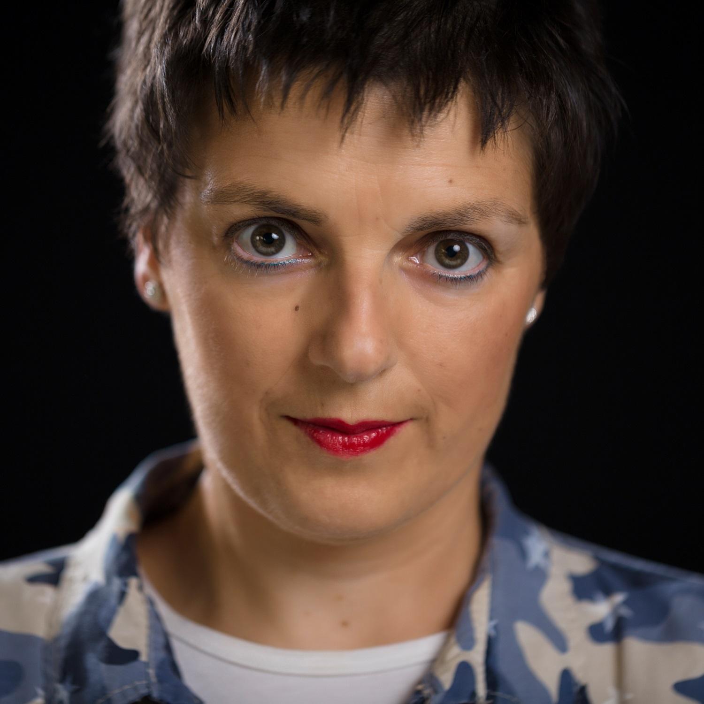 Olga Dueñas