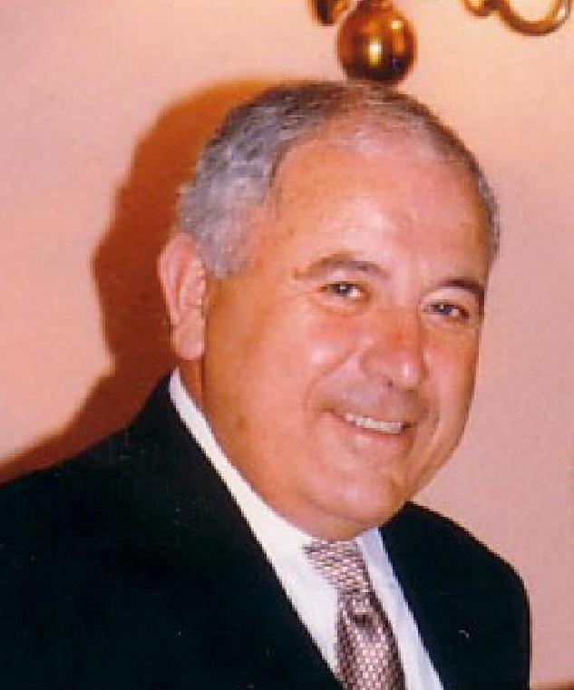 Juan Luis Torralba