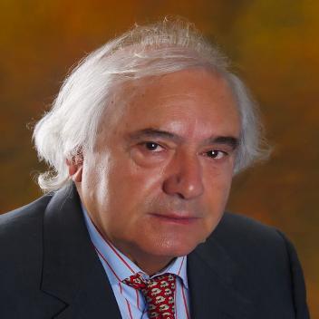 Manuel Maceda